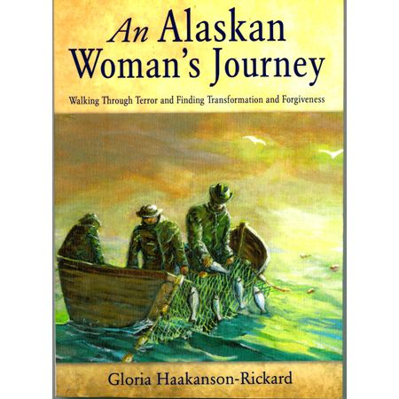 An-Alaskan-Woman-s-Journey