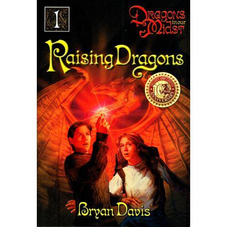 I-Raising-Dragons
