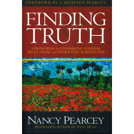 Finding-Truth