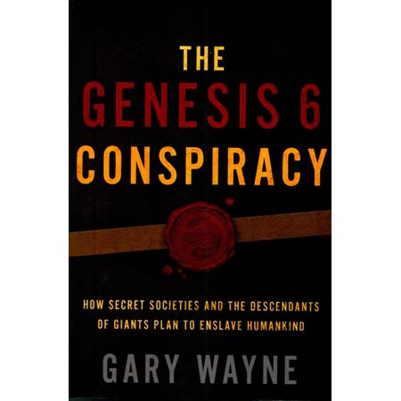 The-Geneses-Conspiracy