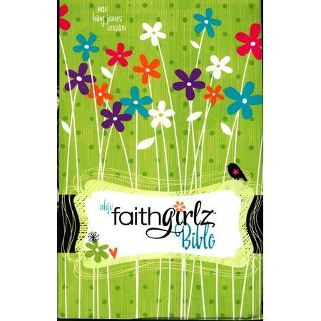 FaithGirlz