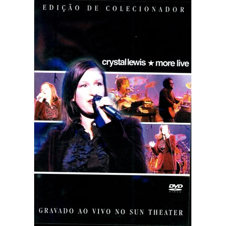 DVD-Crytallewis-more-live