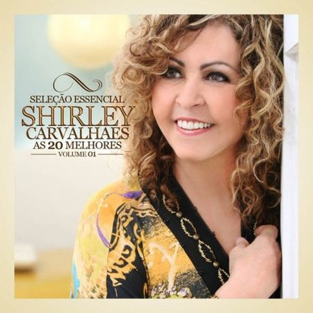 cd-shirley-carvalhaes-as-20