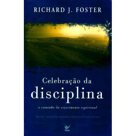 Celebracao-da-disciplina