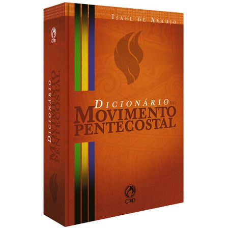 Dicionario-do-Movimento-Pentecostal