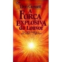 A-Forca-Explosiva-do-Louvor