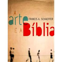 A-Arte-e-a-Biblia