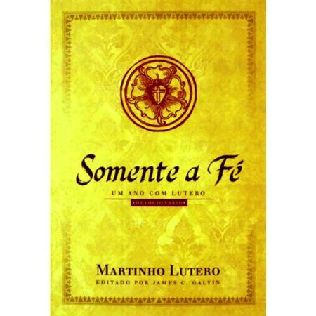 Somente-a-Fe-Um-Ano-com-Lutero