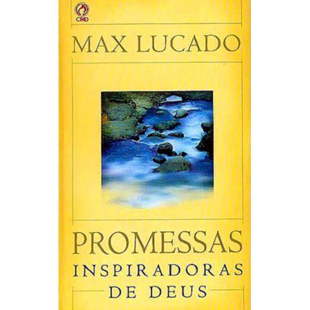 Promessas-Inspiradoras-de-Deus