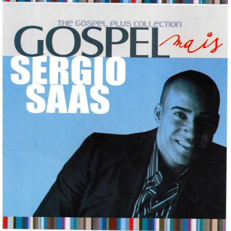 CD-Gospel-Mais-Sergio-Saas
