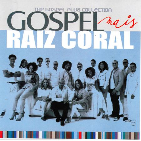 CD-Gospel-Mais-Raiz-Coral