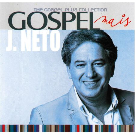 CD-Gospel-Mais-J-Neto