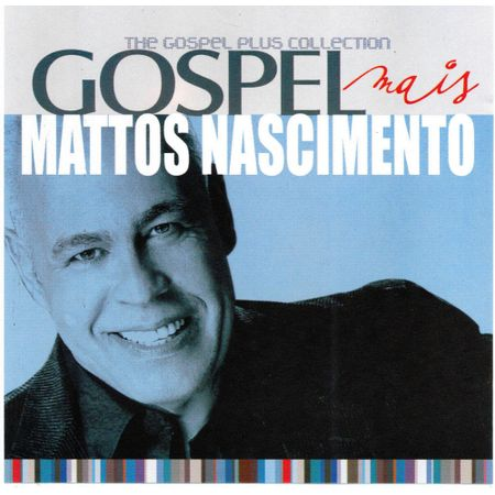 CD-Gospel-Mais-Mattos-Nascimento
