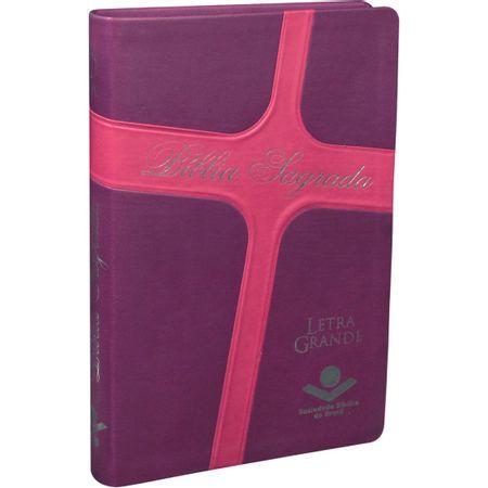 Biblia-Sagrada-letra-grande