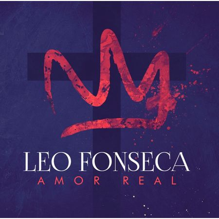 CD-Leo-Fonseca-Amor-Real