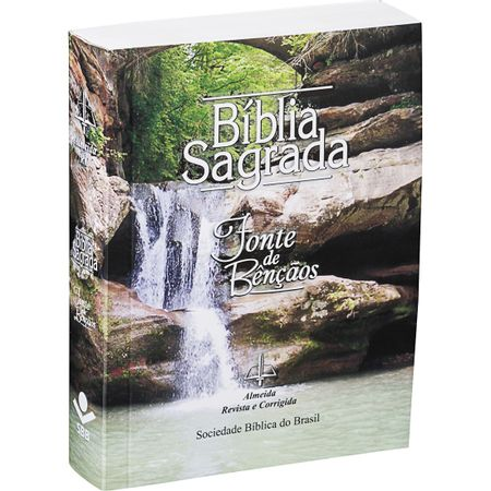 biblia-fonte-de-bencao