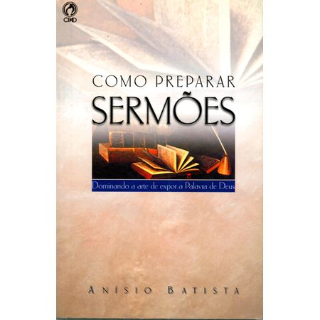 Como-Preparar-Sermoes
