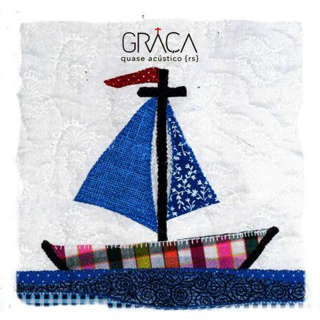 CD-Paulo-Cesar-Baruk
