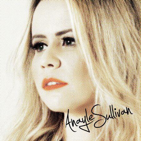 CD-Anayle-Sullivan