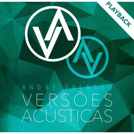 CD-Andre-Valadao-Versoes-Acusticas