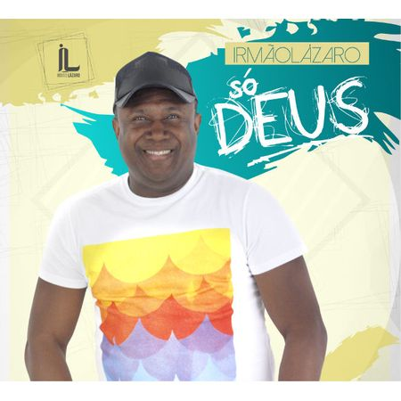 CD-Irmao-Lazaro-So-Deus