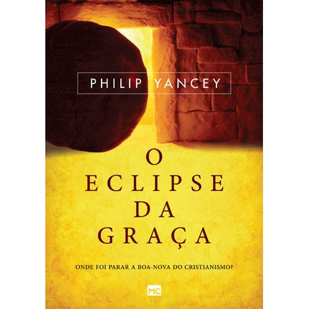 O-Eclipse-da-Graca