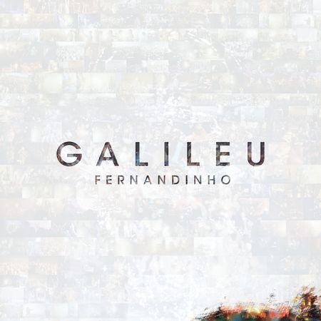 CD-Fernandinho-Galileu