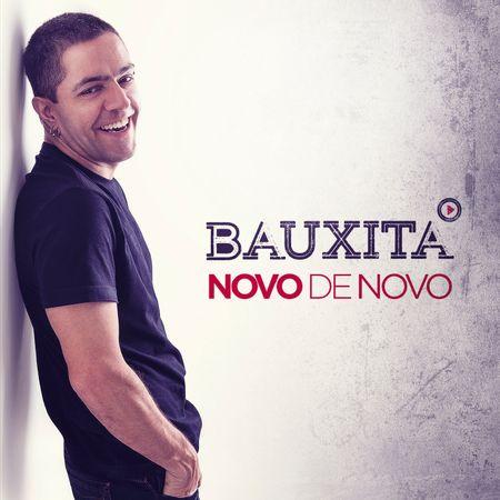 CD-Bauxita-Novo-de-Novo