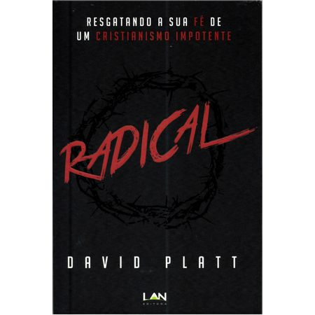 Radical-