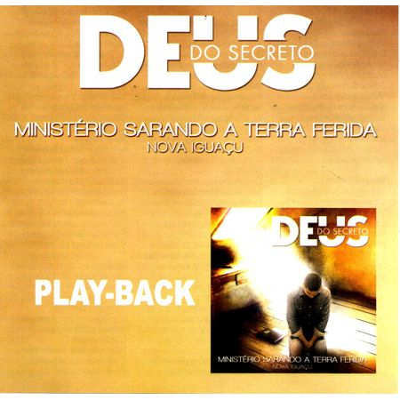 CD-Ministerio-Sarando-a-Terra-Ferida