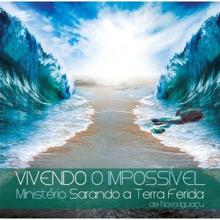 Vivendo-o-Impossivel
