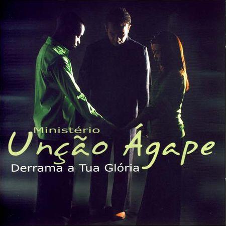 CD-Ministerio-Uncao-Agape-Derrama