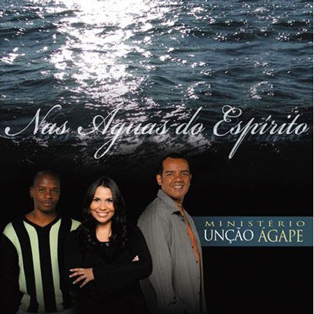 Nas-Aguas-do-Espirito