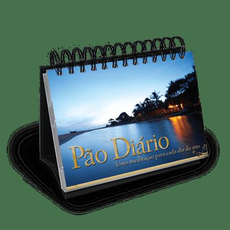 Pao-Diario-19-Edicao-de-Mesa