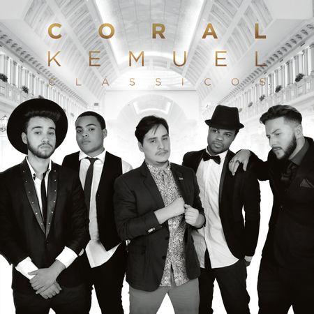 CD-Coral