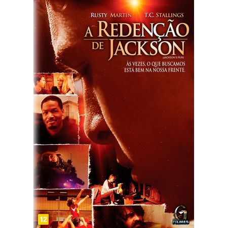 DVD-A-Rendecao-