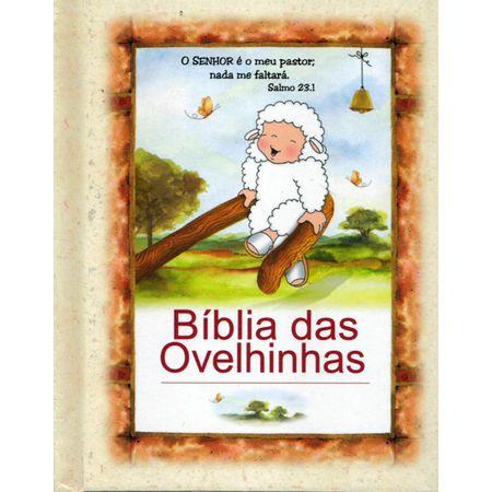 Biblias-das-Ovelinhas
