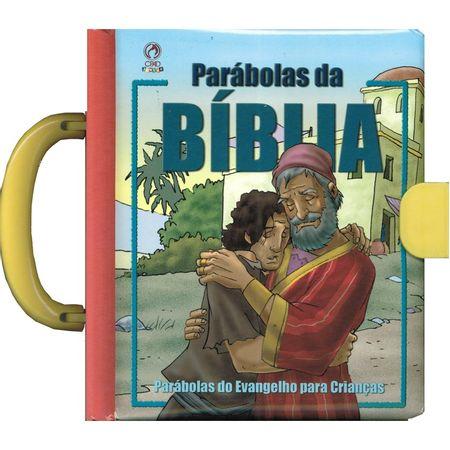Parabolas-da-biblia