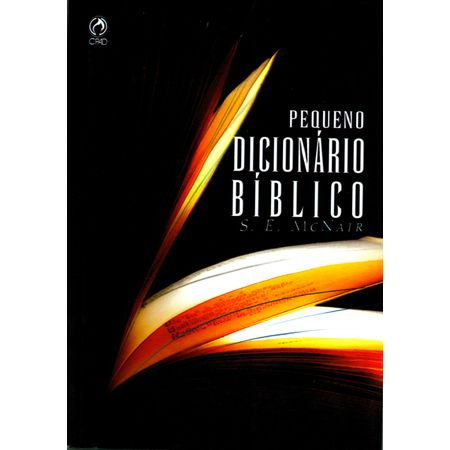 Pequeno-Dicionario-Biblico-S.-E.-McNair