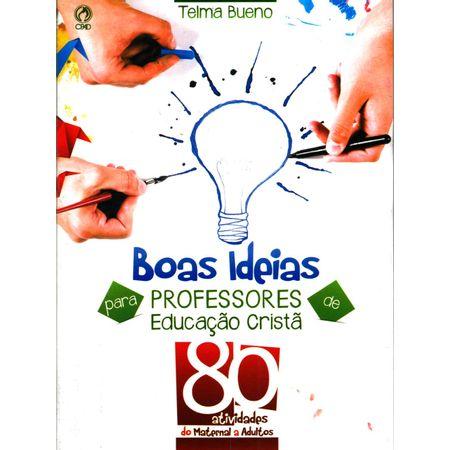 Boas-Ideias-Para-Professores-de-Educacao-Crista