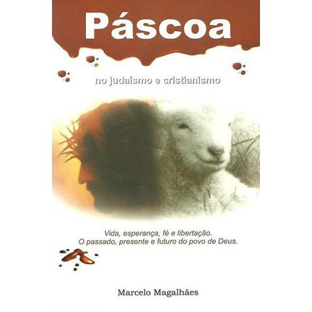 Pascoa-no-Judaismo