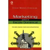 Marketing-Para-a-Escola-Dominical