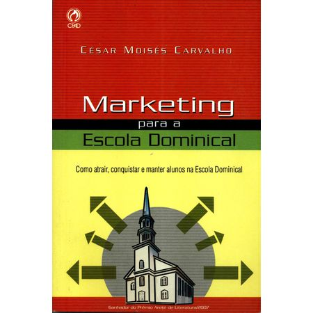 Marketing-Para-a-Escola-Dominical
