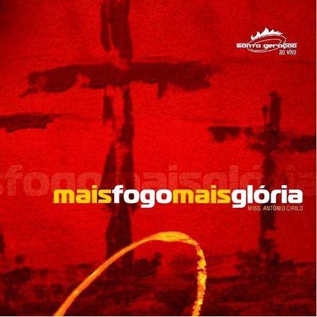 CD-Santa-Geracao