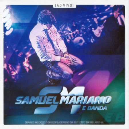 CD-Samuel-Mariano-Adorarei-ao-Vivo