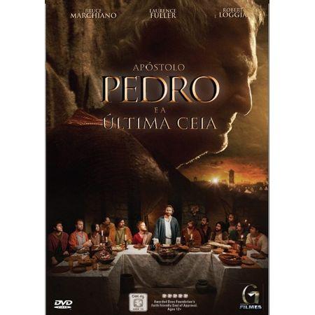 DVD-Apostolo-Pedro-e-a-Ceia
