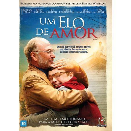 dvd-um-elo-de-amor