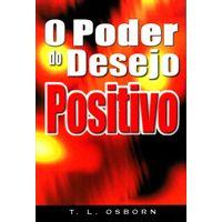 O-Poder-do-Desejo-Positivo