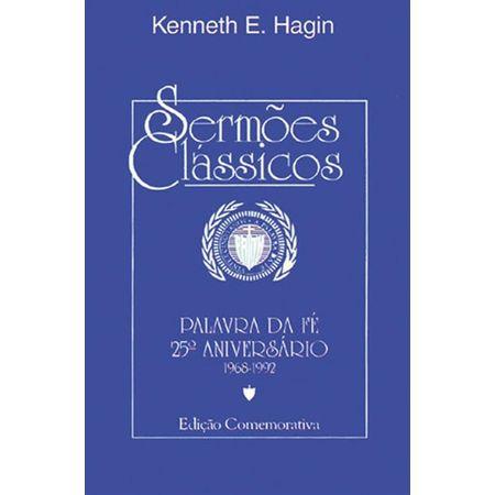 Sermoes-Classicos