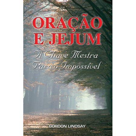Oracao-e-Jejum